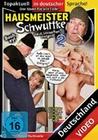 Hausmeister Schwuttke 2 - Der Mann für alle...