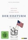 Der Eissturm (Digital Remastered)