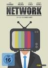 Network (Digital Remastered)