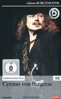 Cyrano von Bergerac (Edmond Rostand)