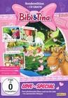Bibi und Tina - Love-Special