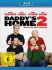 Daddy`s Home 2 - Mehr Väter, mehr Probleme!