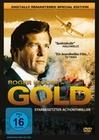 Gold - (Digitally Remastered) [SE]