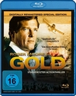 Gold (Digitally Remastered) [SE]