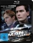 No Man`s Land - Tatort 911