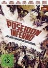 Poseidon Inferno - Die Höllenfahrt der Poseidon