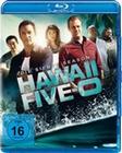 Hawaii Five-0 - Season 7 [5 BRs]