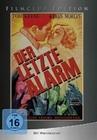 Der letzte Alarm - Filmclub Edition 45 [LE]