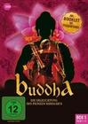 Buddha - Die Erleuchtung des... Box 1 [3 DVDs]