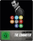 The Commuter [SB]
