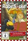Der kleine Rabe Socke - Die TV-Serie 7