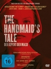 The Handmaid`s Tale [4 DVDs]