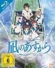 Nagi No Asukara - Vol. 1