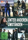 Unter anderen Umständen - Box 6 [2 DVDs]