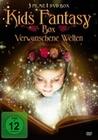 Kids Fantasy Box - Verwunschene Welten