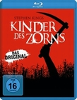 Kinder des Zorns - Uncut (1984)