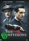 True Confessions - Mediabook [LE] (+ DVD)