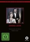 Donna Leon: Tod zwischen den Zeilen/Endlich mein