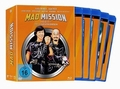 Mad Mission - The Complete Edition (18 Disc-Ed.)