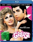 Grease 1 - Remastered