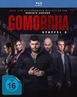 Gomorrha - Staffel 3 [3 BRs]