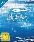 Nagi No Asukara - Vol. 2