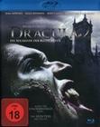 Dracula 2 - Die Rückkehr der Blutfürsten