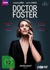 Doctor Foster - Staffel 2 [2 DVDs]