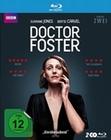 Doctor Foster - Staffel 2 [2 BRs]