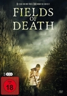 Fields of Death [3 DVDs]