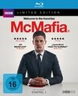 McMafia - Staffel 1 - Limited Edition [3 BRs]