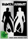 Kameradschaft - Limited Mediabook (+DVD)