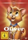 Oliver & Co. - Disney Classics
