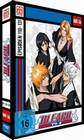 Bleach TV-Serie - Box 6 DVD [4 DVDs]