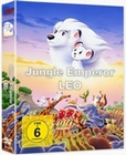 Jungle Emperor Leo - Der Kinofilm