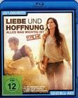 Liebe und Hoffnung (11 Filme) [UE]