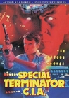 Special Terminator C.I.A. - Uncut