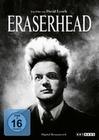 Eraserhead (OmU) - Digital Remastered