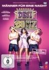 Männer für eine Nacht - Desi Boyz