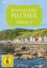 Rosamunde Pilcher Edition 3 [3 DVDs]