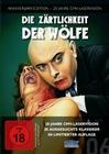 Die Zärtlichkeit der Wölfe [LE]