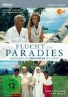 Flucht ins Paradies [2 DVDs]