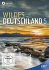Wildes Deutschland 5