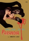 Paranoia - Mediabook/Limited Edition (+ DVD)