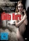 Die Lolita Hure