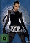 Tomb Raider 1 - Lara Croft