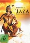 Taza - Sohn des Cochise