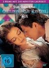 Raju Ban Gaya Gentleman - (2 Filme) [SE]
