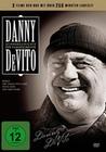 Danny DeVito (3 Filme): Schwergewichte der Filme