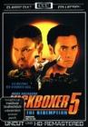 Kickboxer 5 - The Redemption (Uncut)